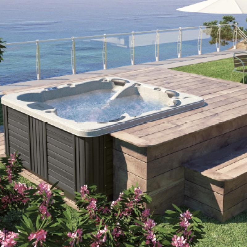 mini-piscina-pool-project-a600