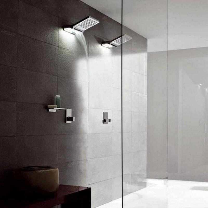 zucchetti-shower-plus-z94162