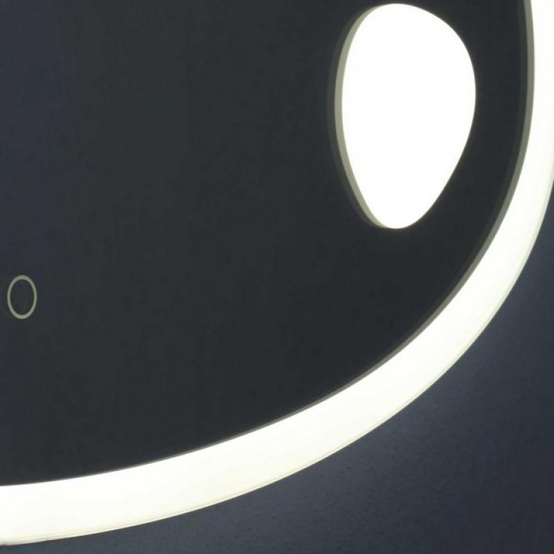 specchio-vanità-casa-arredobagno360.it-quasar