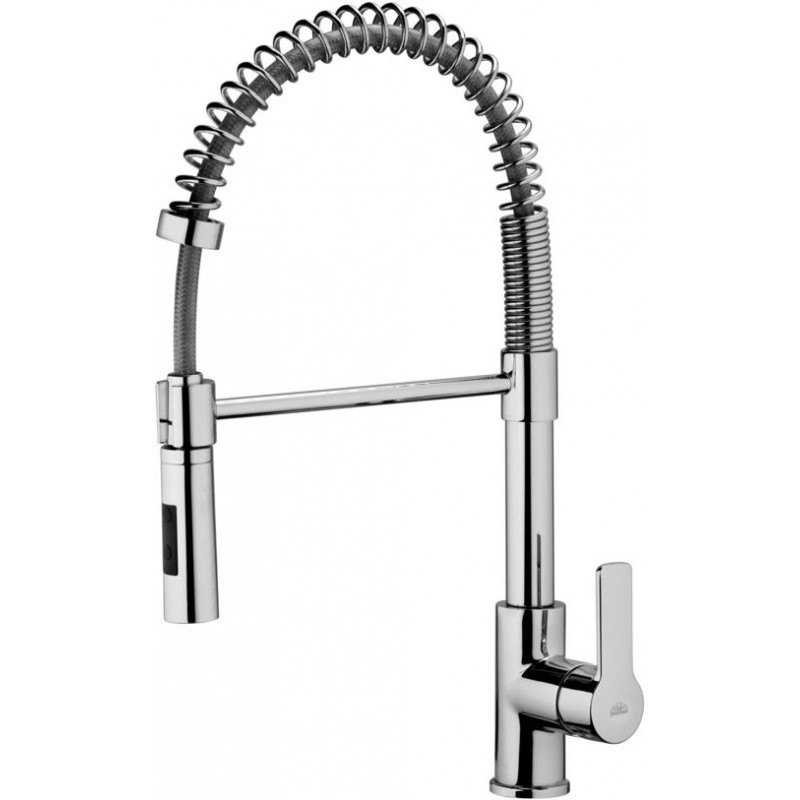 miscelatore-rubinetto-cucina-paffoni-red179cr