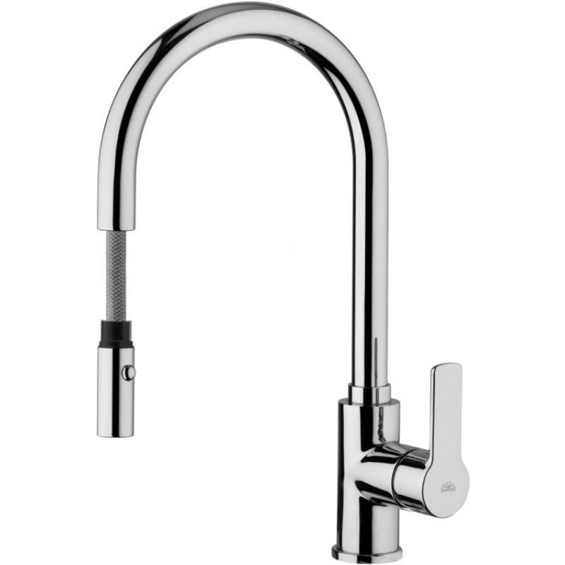 miscelatore-rubinetto-cucina-paffoni-red285cr