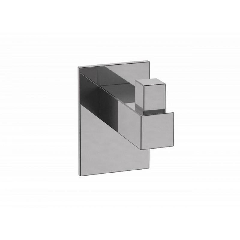 lineabeta-accessori-incollo-tacà