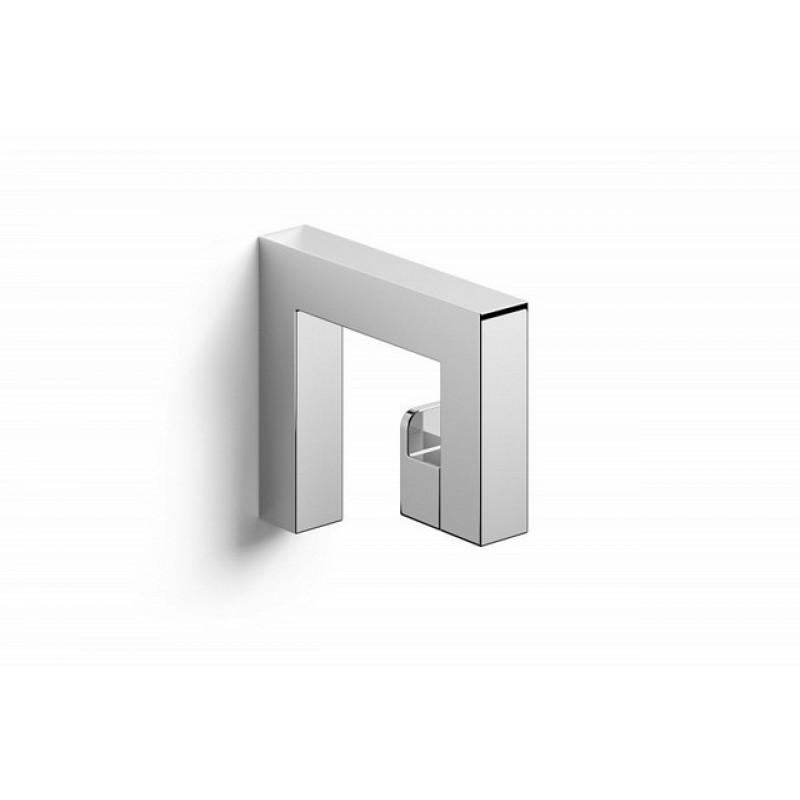 accessori-lineabeta-grela