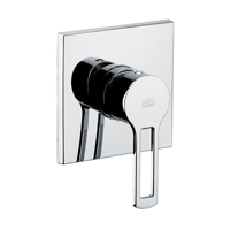 paffoni-ringo-rubinetti-miscelatori-online-prezzo
