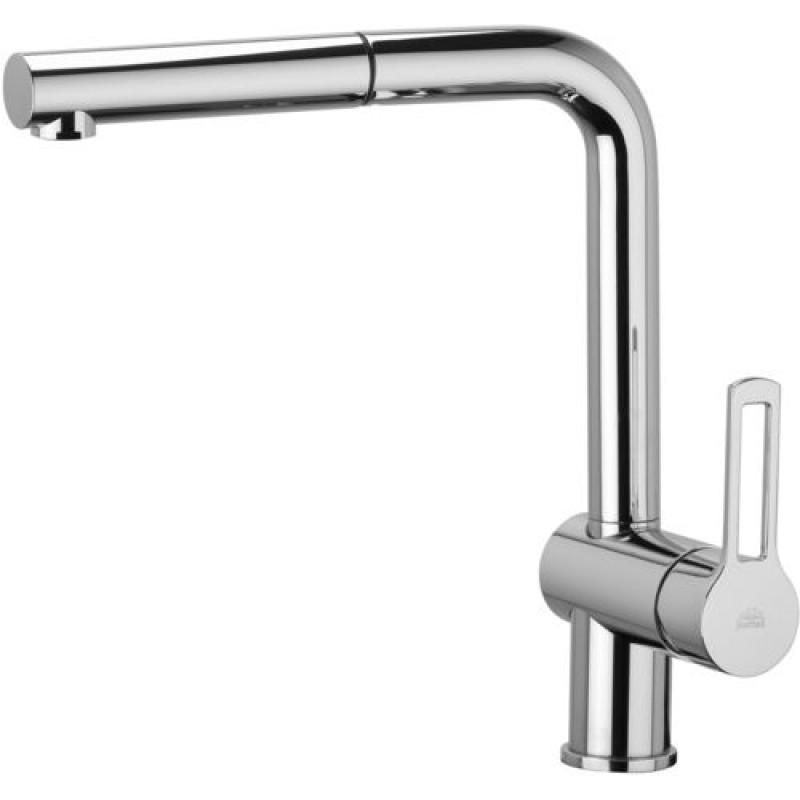 miscelatore-rubinetto-cucina-paffoni-rin185cr