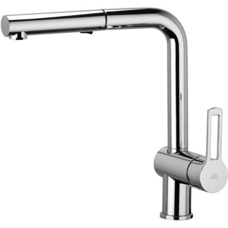 miscelatore-rubinetto-cucina-paffoni-rin285cr