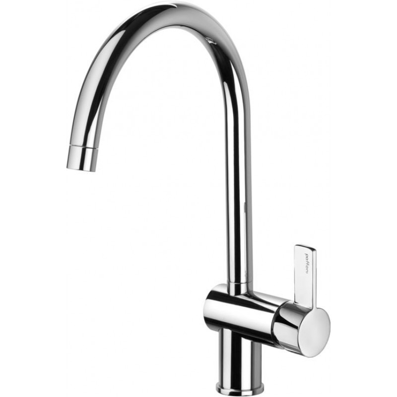 miscelatore-rubinetto-cucina-paffoni-ro180cr-rock