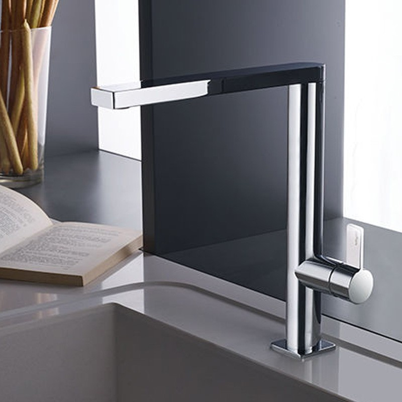 miscelatore-rubinetto-cucina-paffoni-ro987cr-rock