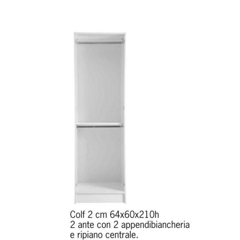 colavene-colonne-colf-online-prezzi-27110-27120-27130-27140-27150-27160-27170-27180-27190