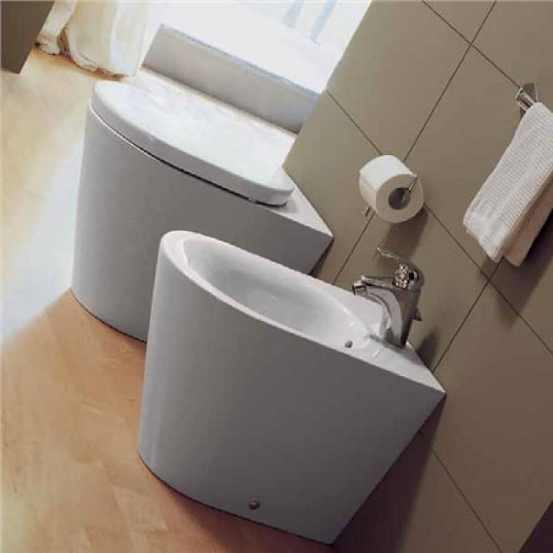 ideal-standard-tonic-sanitari-terra-expo