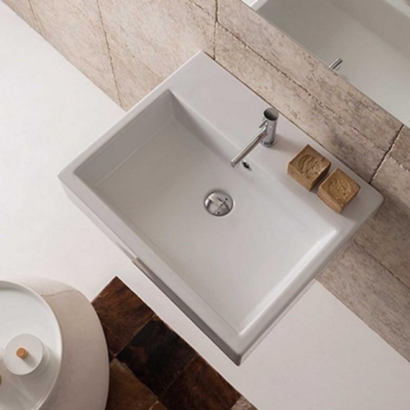 ceramica-globo-lavabo-classic-60