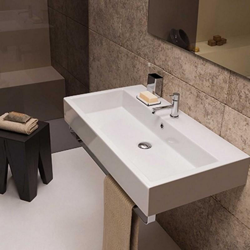 ceramica-globo-lavabo-classic-90
