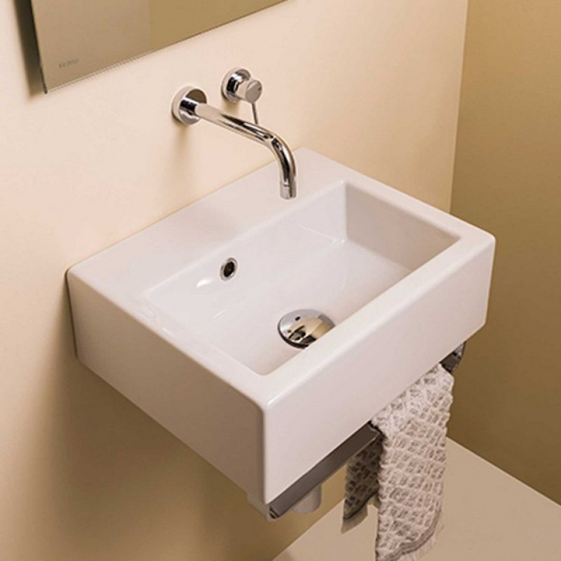 ceramica-globo-lavabo-classic-40