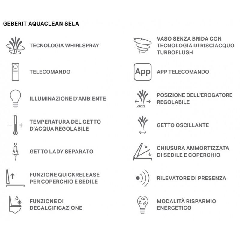 geberit-aquaclean-sela-comfort-wc-cromo