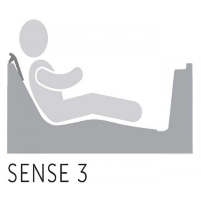 novellini-sense-3