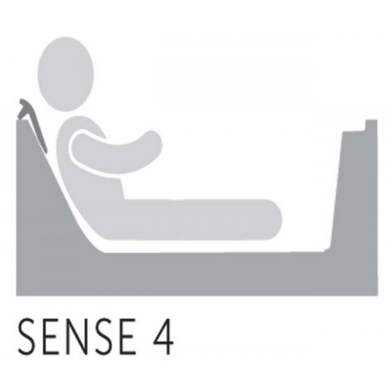 novellini-sense-4