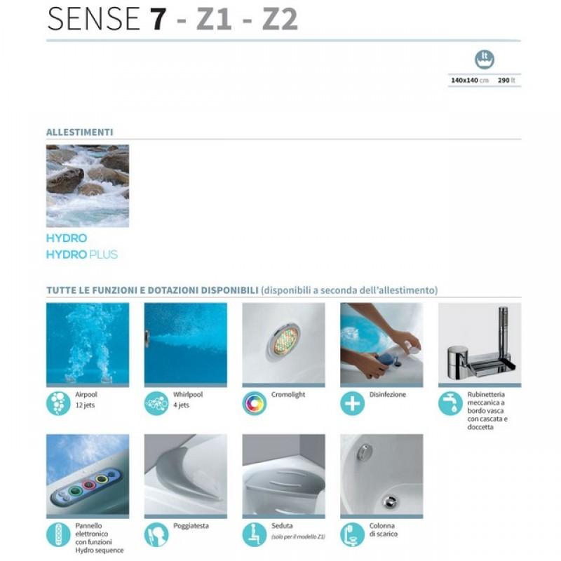 novellini-sense-7-z1