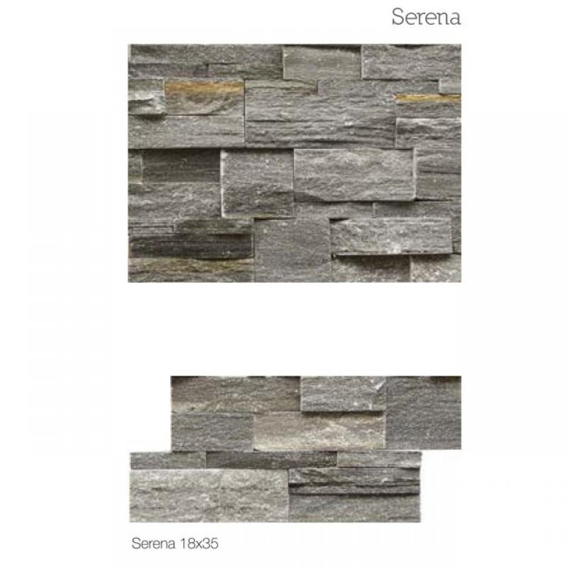 muretto-pietra-serena