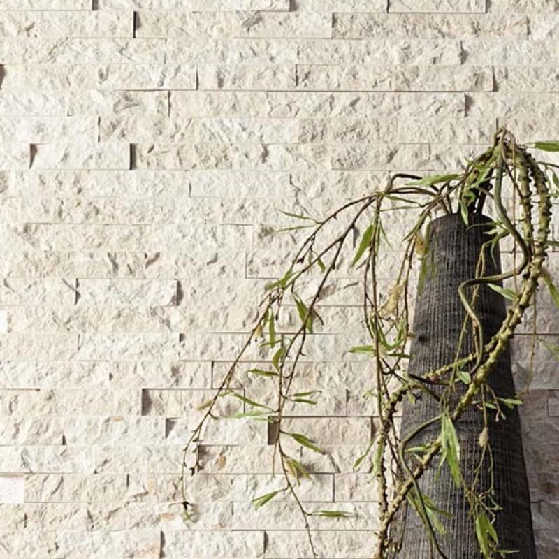 muretto-pietra-siena
