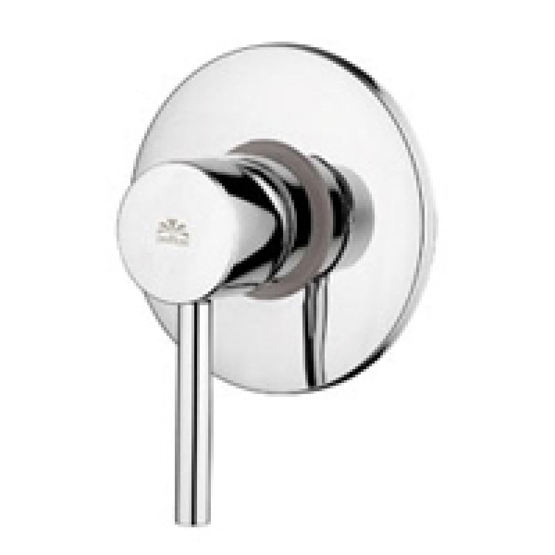 paffoni-stick-rubinetti-prezzo-outlet