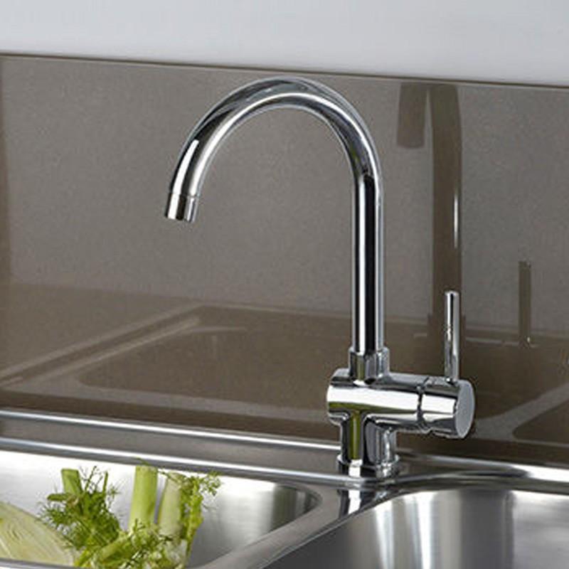 miscelatore-rubinetto-cucina-paffoni-stick-sk180cr