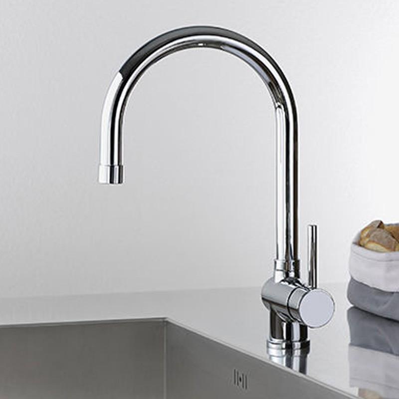 miscelatore-rubinetto-cucina-paffoni-stick-sk185cr