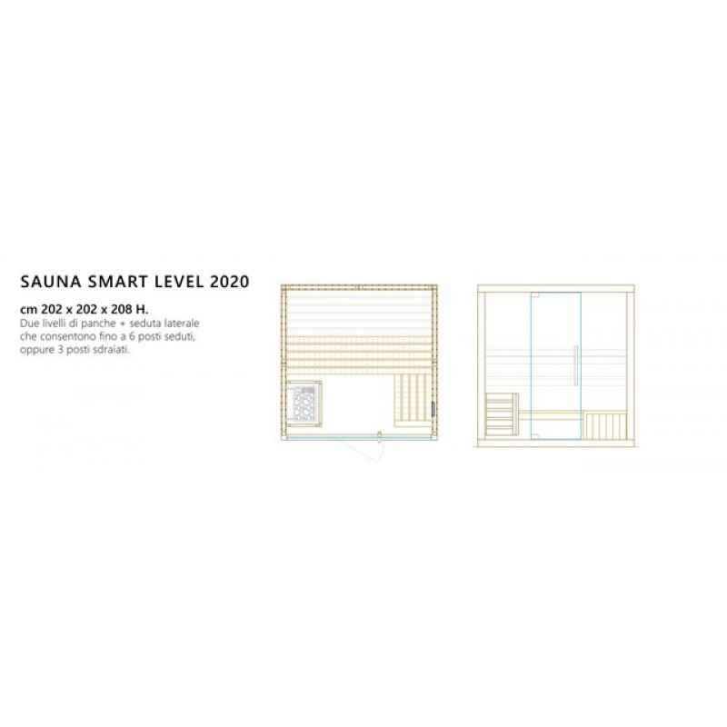 sauna-casa-online-smart-level