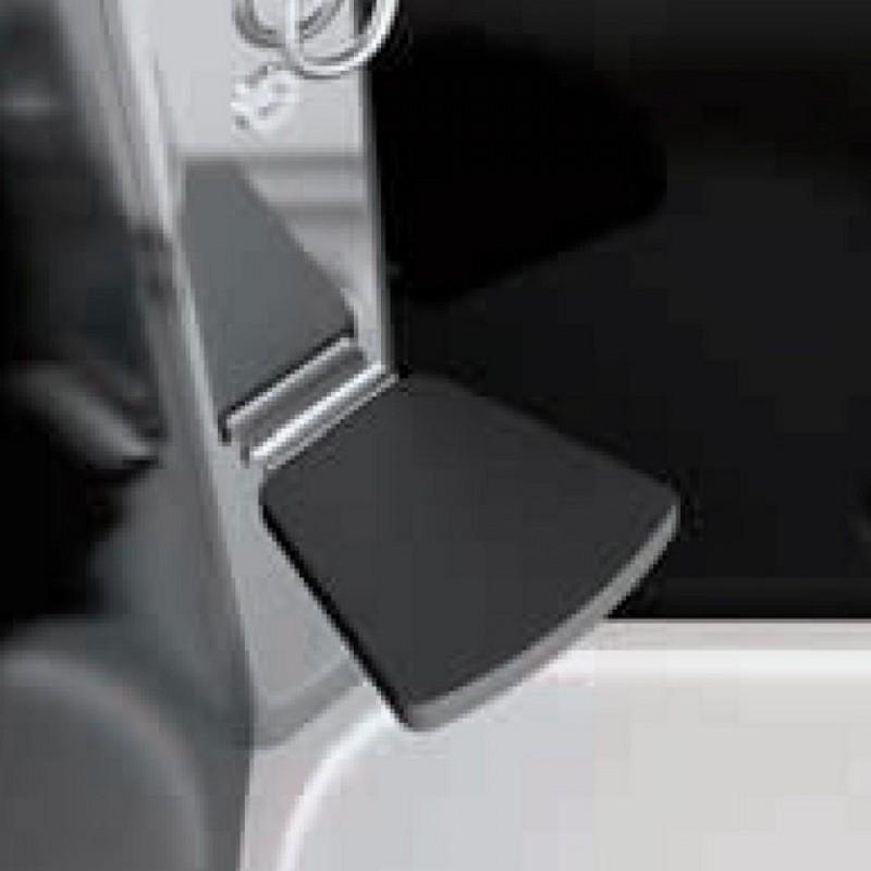 cabina-multifunzione-hafro-sound-idro
