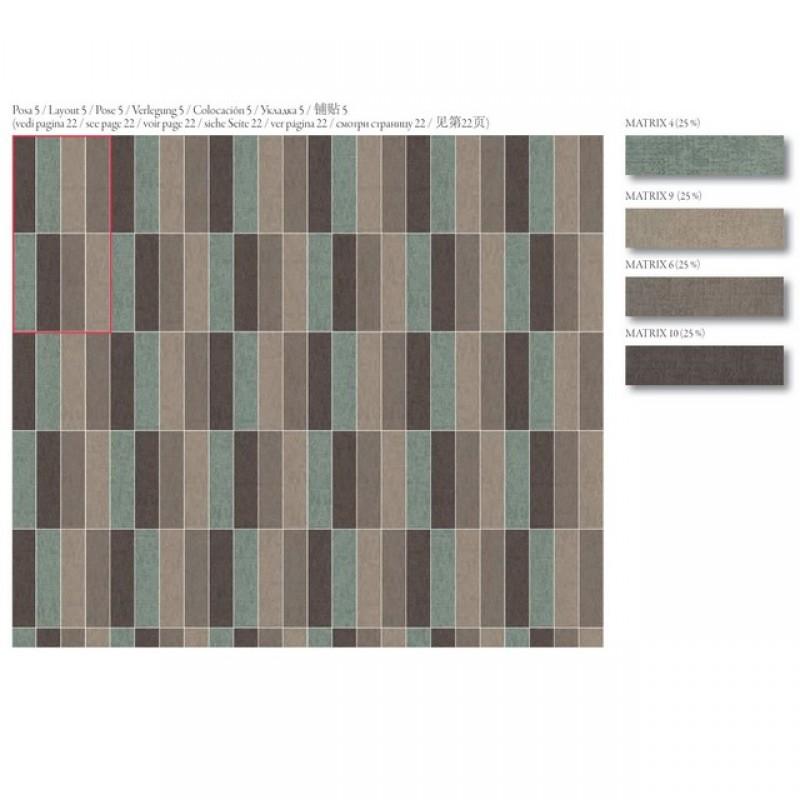 ceramica-bardelli-matrix