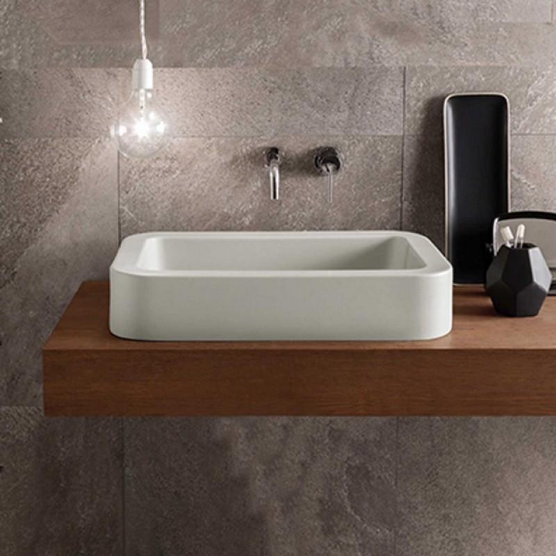 ceramica-globo-stone-lavabo-60