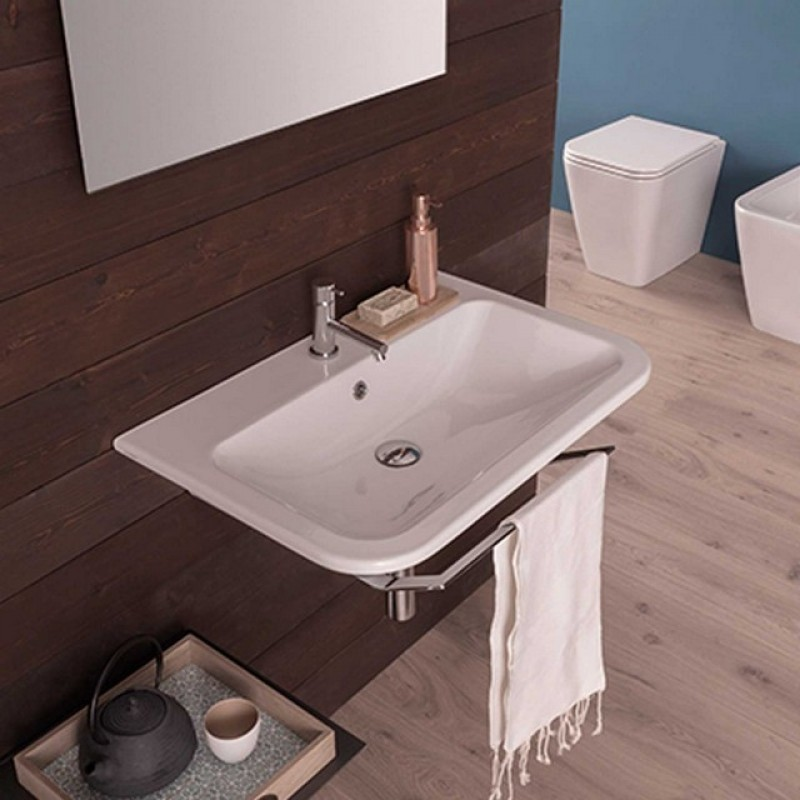 ceramica-globo-stone-lavabo-70