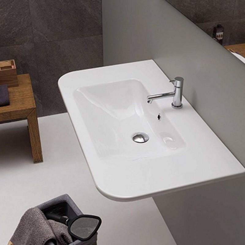 ceramica-globo-stone-lavabo-85