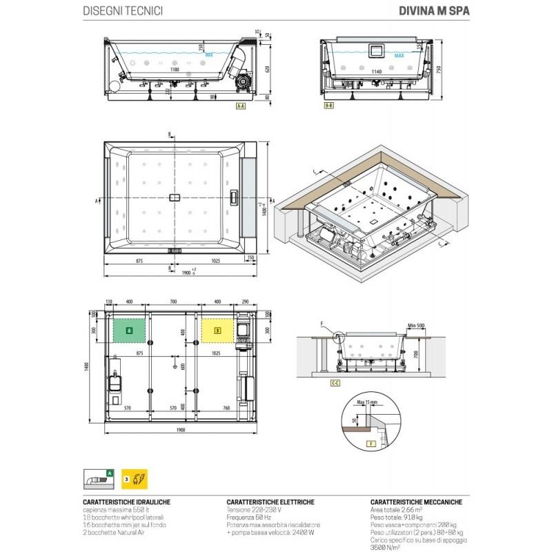 mini-piscina-idromassaggio-novellini-divina-m-spa-prezzo-online
