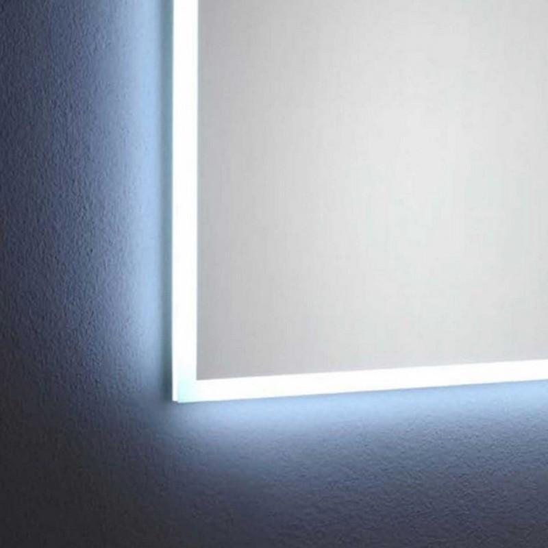 specchio-vanità-casa-arredobagno360.it-starlight