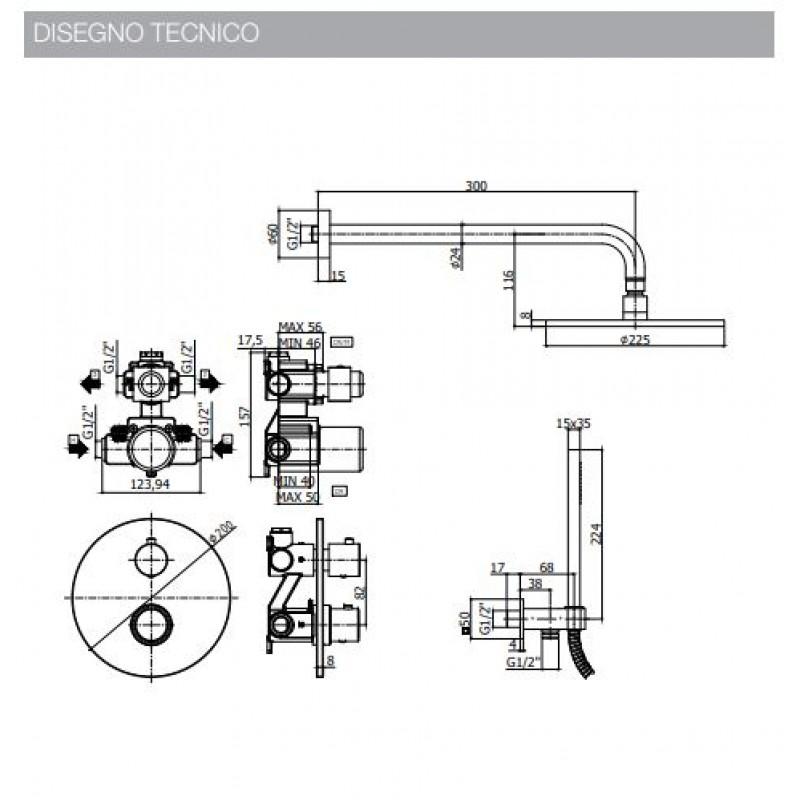 paffoni-doccia-kit-liq-018-light-prezzo-online