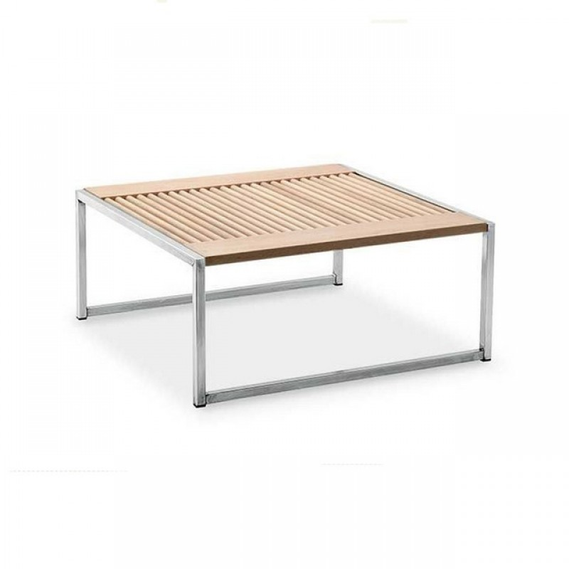 sauna-vita-hafro-tavolino