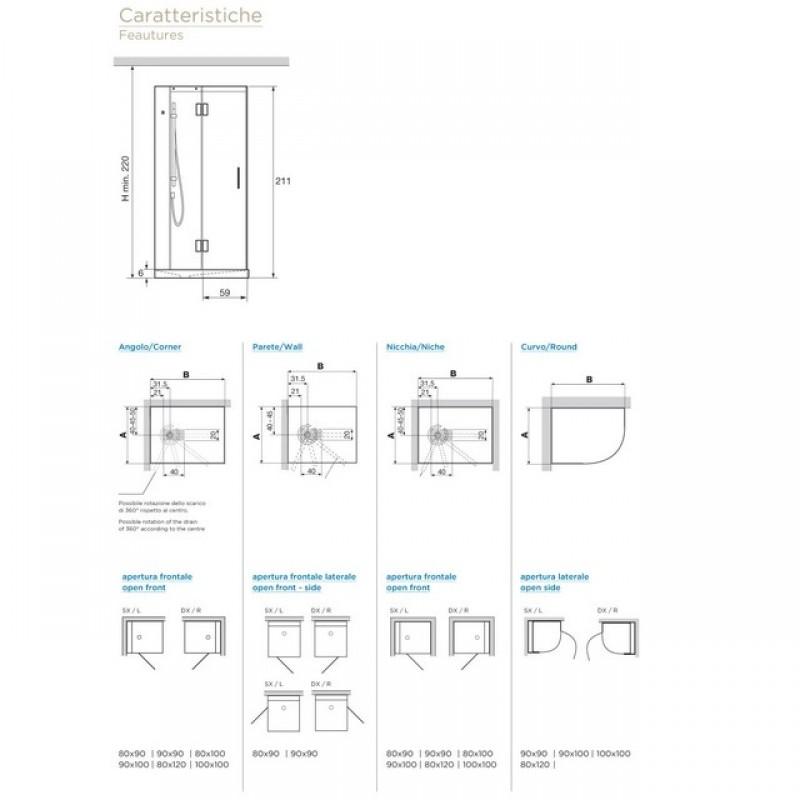 cabina-multifunzione-hafro-tempo-parete