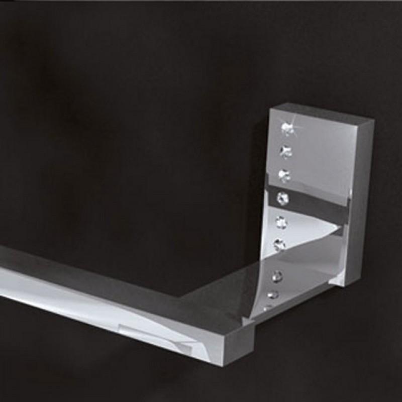 lineag-linea-g-tiffany-lux-accessori-bagno-online-prezzo-arredobagno360.it