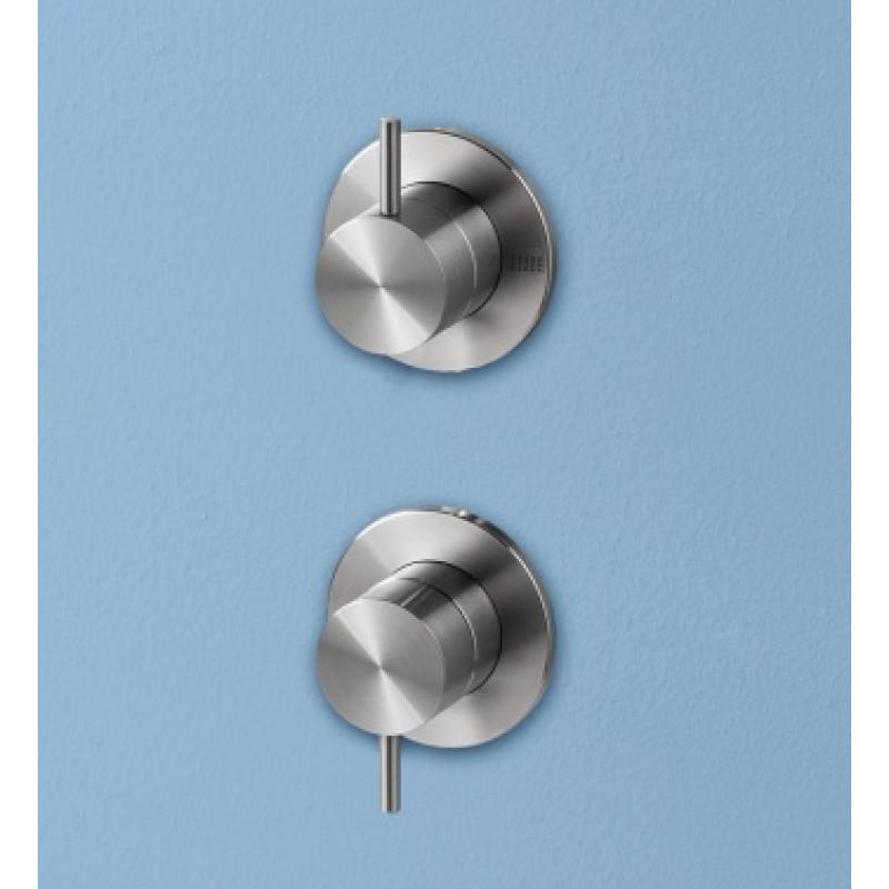radomonte-toki-miscelatore-acciaio-inox-online-prezzi