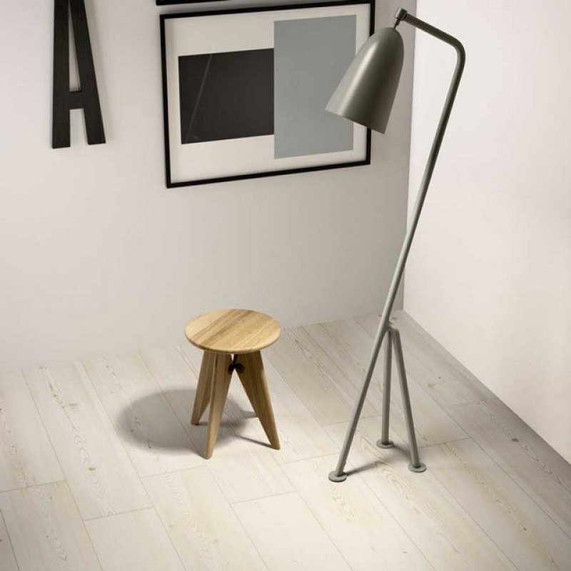 marazzi-treverktrend-effetto-larice-rovere-legno-online-prezzi