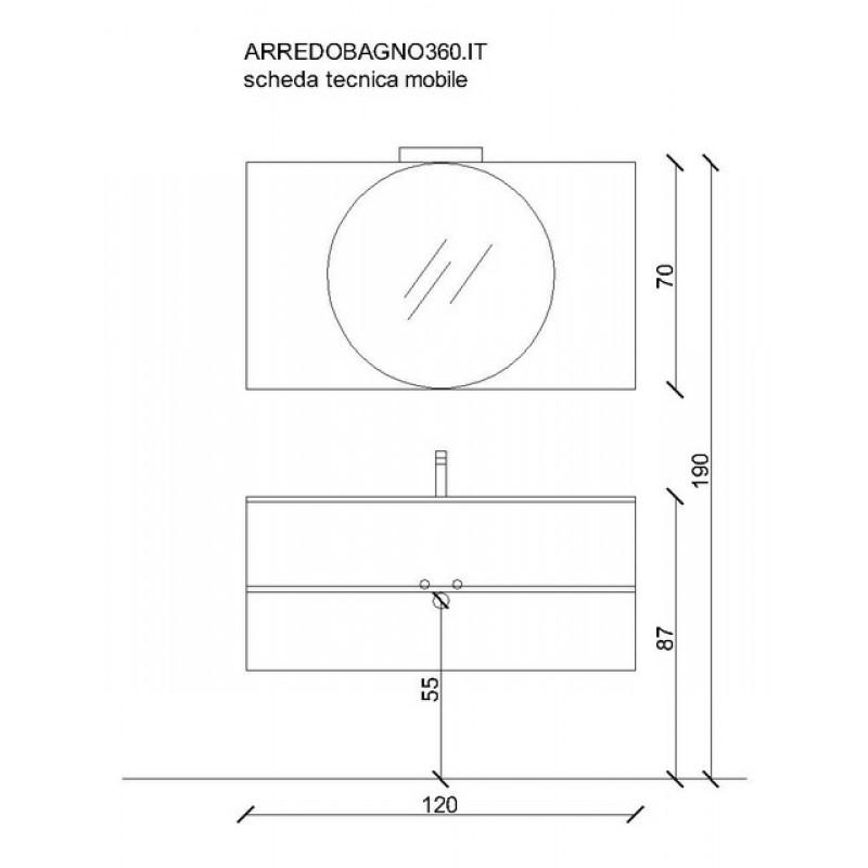 mobile-bagno-sospeso-moderno-prezzi-arredobagno360.it-trix01