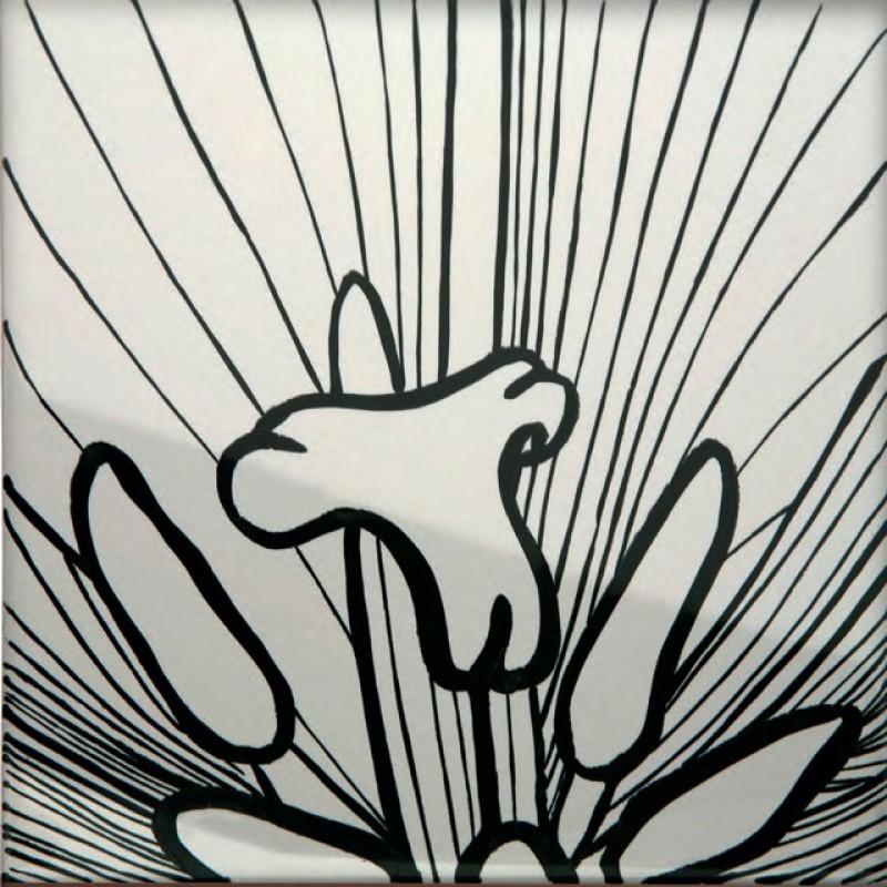 ceramica-bardelli-van-der-hilst-tuli-charme
