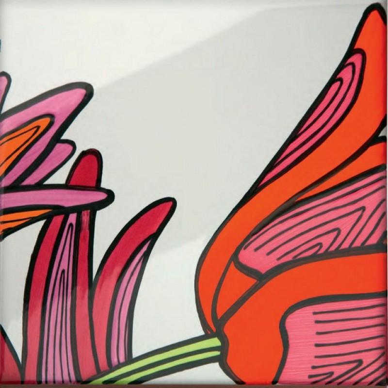 ceramica-bardelli-van-der-hilst-tuli-pop