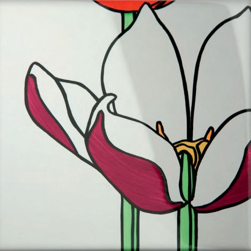 ceramica-bardelli-van-der-hilst-tuli-tuli