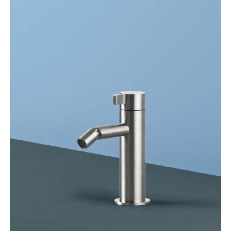 radomonte-toox-miscelatori-acciaio-inox-design-prezzi-online