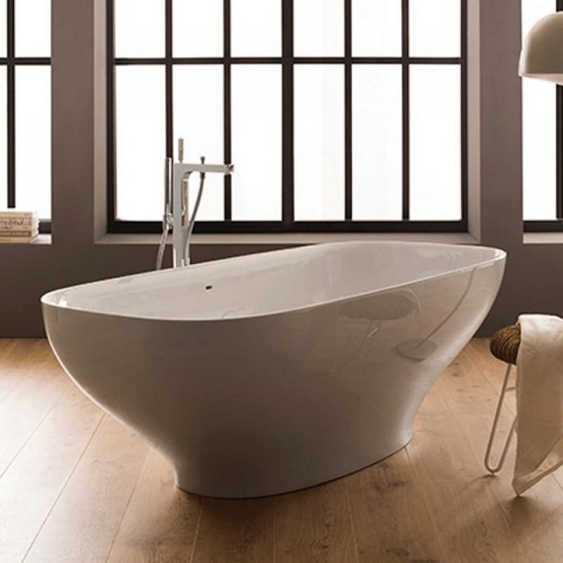 Genesis - Vasche centro stanza - Vasche da bagno
