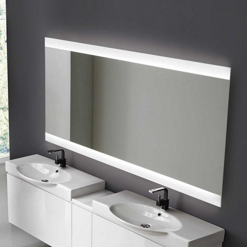 specchio-vanità-casa-arredobagno360.it-vela