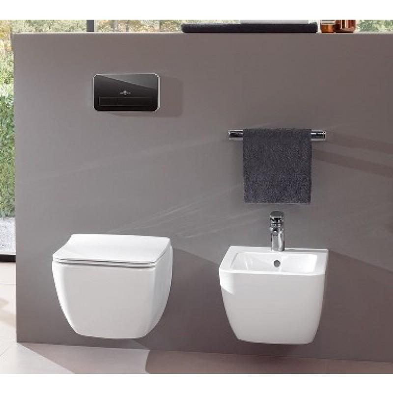 venticello 56 sospesi. Black Bedroom Furniture Sets. Home Design Ideas