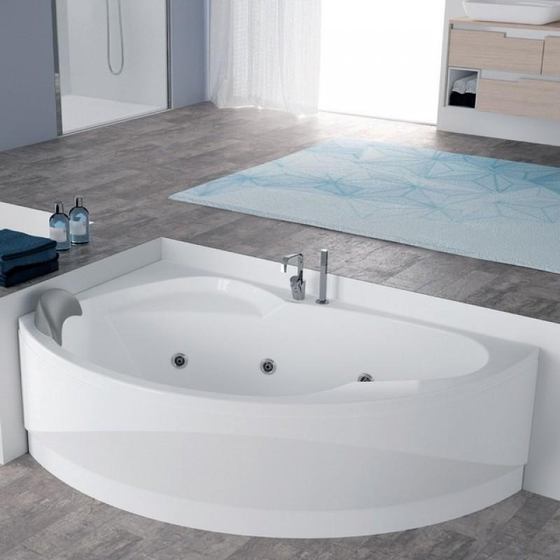 Vogue - Misure vasca da bagno ...