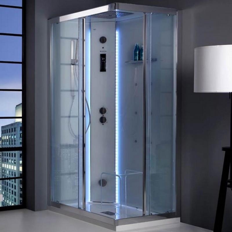 box-cabina-multifunzione-idromassaggio-bagno-turco